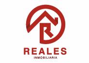 Inmobiliaria Reales